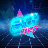 Simply The Best Of The 80s - Mix