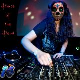 Dance of the Dead - an exclusive Kikwear Morning Mix