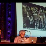 """Experiencia: Marcelo Brodsky (AR): """"Acción Visual, obra y activismo"""""""