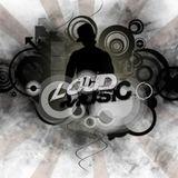 dj jeremy-icon essential club music