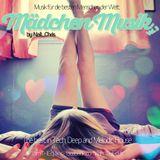Mädchen Musik Vol. 3 - by Nait_Chris