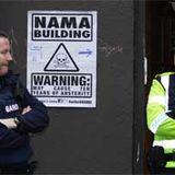 NAMA v Unlock NAMA at the Great Strand Street Occupation
