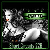 Short Circuits 226 [[This House]]