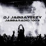 JabbaRadio #003