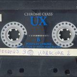 Speedyqs_3@_Hardcore_2 - B Side - 1996