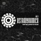 Willmax - AstraDynamica Podcast Vol.17