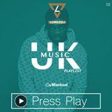 UK Hip Hop & R 'n' B Mix 02|@LORDZDJ|Subscribe Now|Follow My Instagram @LORDZDJ|Wednesdays at 7AM