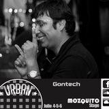 2014-Gontech June-Urban Fest-Dj Promo Set