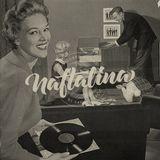 NAFTALINA - 163. emisija