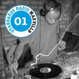 Standards Radio 01 - Maxville