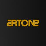 Artone - Underlover (Llorca Tribute Mix)