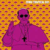 Zumo Tropical 001
