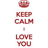 My Love, Tim Taylor :)