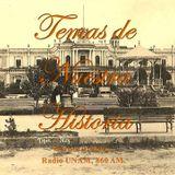 Centenario de la incorporación de Nayarit como Entidad Federativa de la República Mexicana