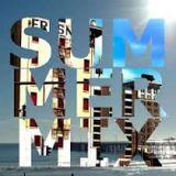 Simply Progressive (Festival Warmup Mix)