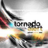 Tornado Alert 014 - Artist Special Mix - Armin Van Buuren