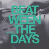 Mitchell - Beat-ween the days #027