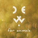 ZIP FM / Dew For Animals / 2014-10-28