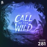 281 - Monstercat: Call of the Wild
