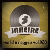 World a Reggae vol.028