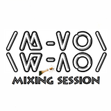 M-VO Mixing Session YEAR MIX
