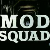 fellow flow Def Mod Squad Wu mixed by oof