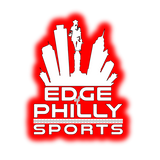Edge of Philly Sports 7-12-18