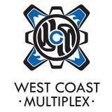 West Coast Multiplex Interview on Long Beach Radio - April 4, 2012
