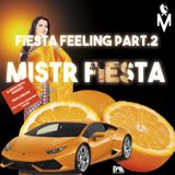 Fiesta Feeling Part.2 (Live Mix)
