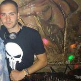 DJ.Shulle In the Mix 01 (Maj 2016)