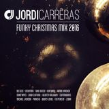 JORDI_CARRERAS - Funky_Christmas_Mix_2016