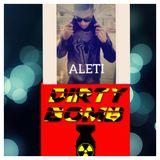 Dirty Bomb X ALETI #1
