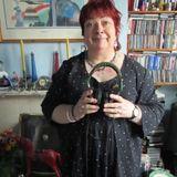 DJ Sue Shoreditch Radio 11 May 2015