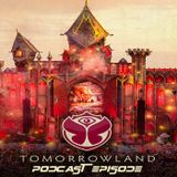 Tomorrowland 2016 Episode