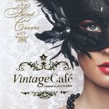 VINTAGE CAFE 2014 - cover up music