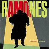Ramones Pleasant Dreams, plus NOFX, Bill Hicks, Social Distortion and more