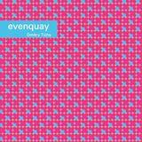 Evenquay vol.2 - Dmitry Tichy