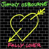 Fally Lovers