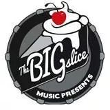 The Big Slice Radio Show 5th November 2014