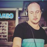Live at Cafe Mambo, Ibiza (July 2016)