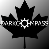 DarkCompass 831 O Canada Special