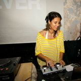 Tropical Funky Socks