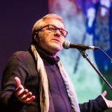 Politische und soziale Geschichte des Tango Argentino mit G. Varela (#4): Tanz, Musik oder Text?