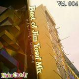 Best of Jim Yosef Mix