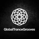 John 00 Fleming - Global Trance Grooves 144 (With Christopher Lawrence)