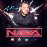 Cumbia Sonidera 2018 Mix By DjNava