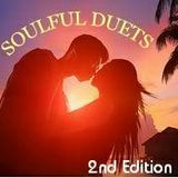 SOULFUL DUETS 2nd EDITION