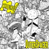 OuterSpacer Part II