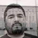 Techno Scene Best Mixes: Truncate @ Berghain