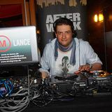 M-Lance Mix June 2013